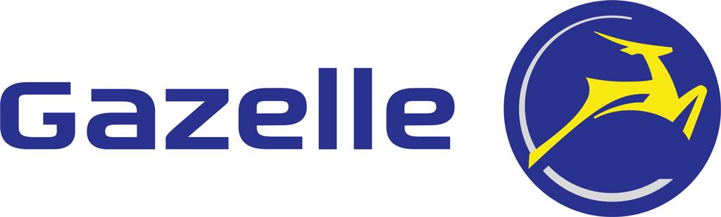 https://vandeweteringfietsen.nl/new/wp-content/uploads/2019/10/gazelle-logo.png