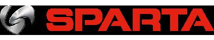 https://vandeweteringfietsen.nl/new/wp-content/uploads/2019/10/logo-header.png