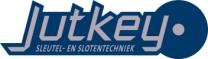 logo-jutkey